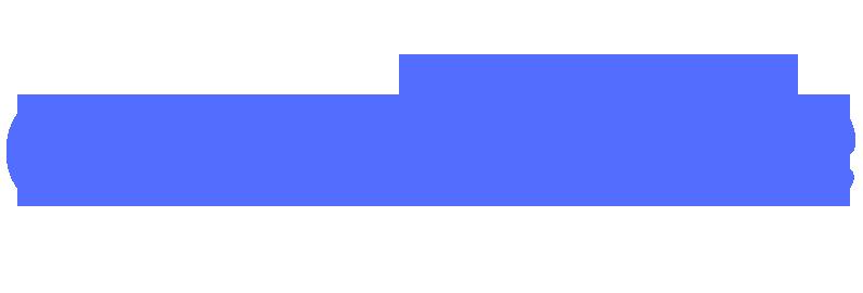 Crawbee